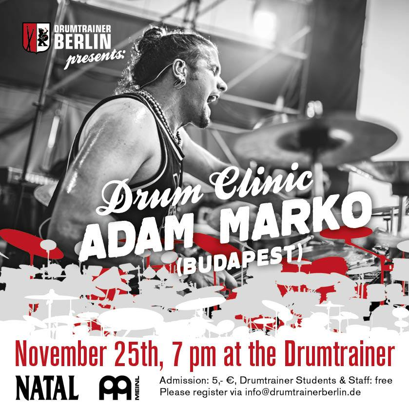 Drumtrainer_flyer.jpg