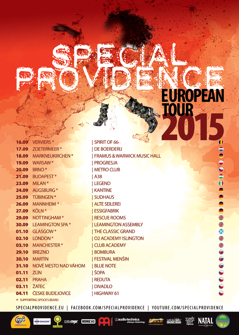 Sp EuropeanTour 2015 A3 2
